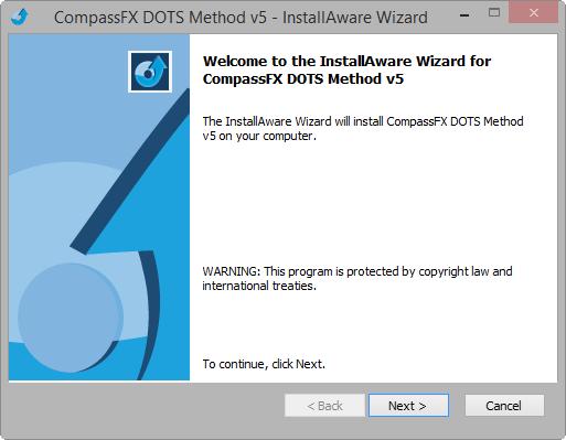 dots_install_1