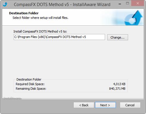 dots_install_3
