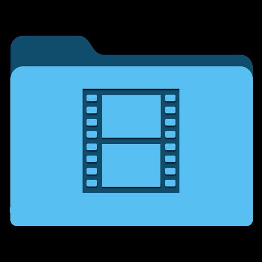 Public Videos