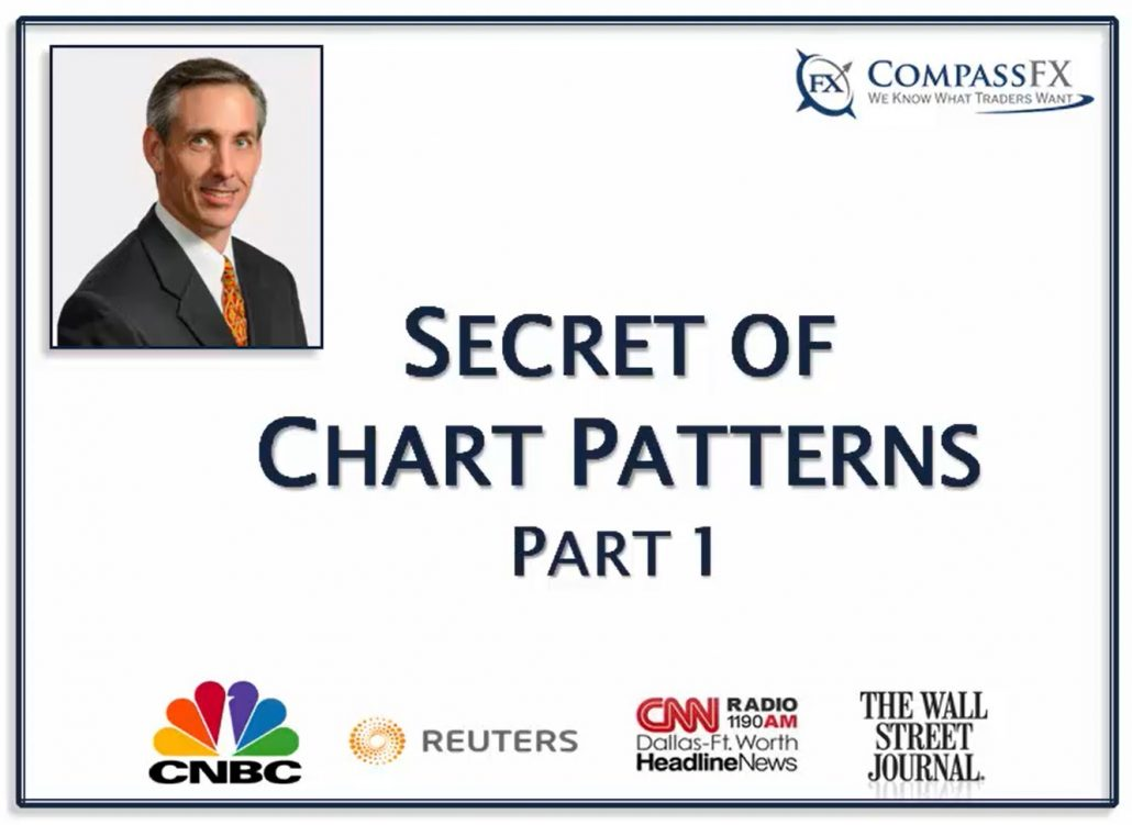 Secrets of Chart Patterns: Lesson 1