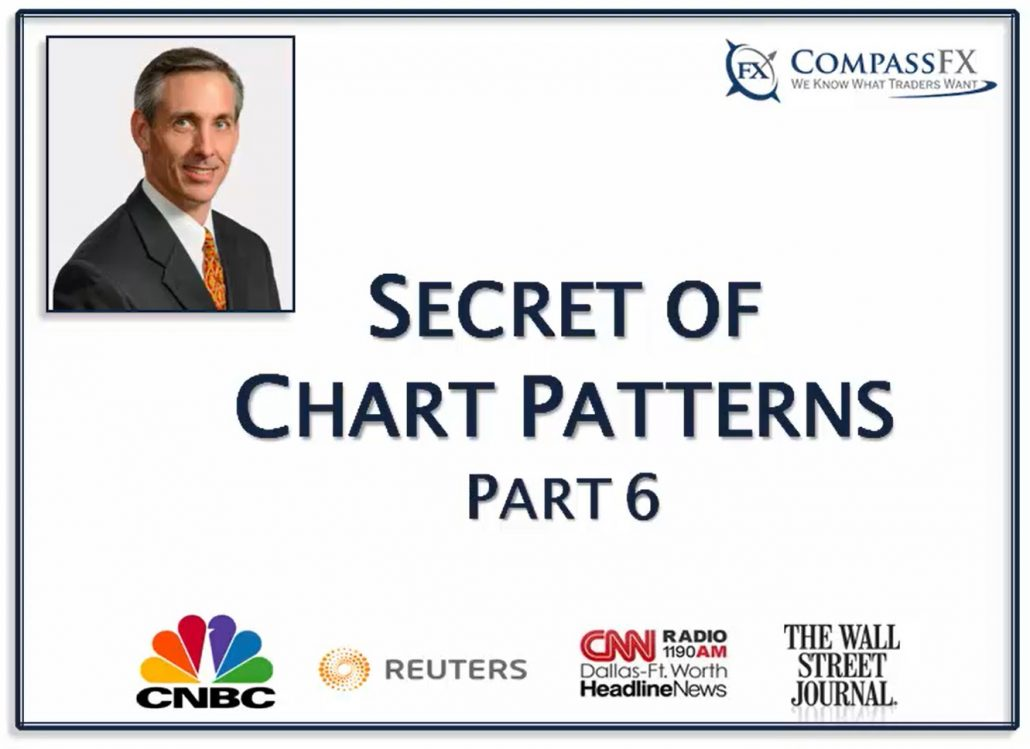 Secrets of Chart Patterns: Lesson 6