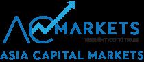 acmarkets-logo
